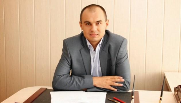 Нового главу Одесского медуниверситета не пускают на работу - Минздрав