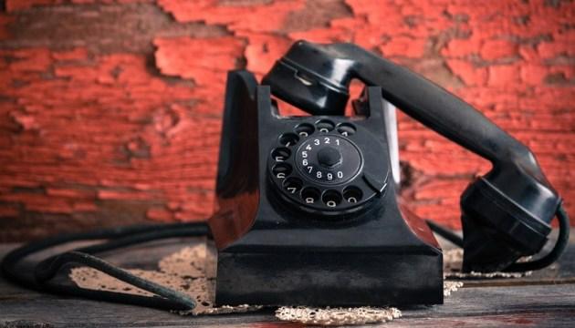 Укртелеком готовит эксперимент: украинцам придется менять домашние телефоны