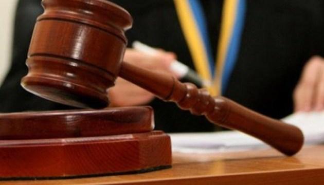 Суд дозволив не попереджати бізнес про перевірки