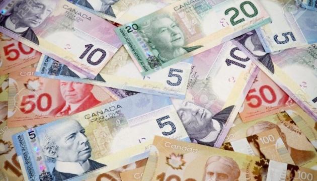 Розничная торговля в Канаде восстановилась после коронакризиса