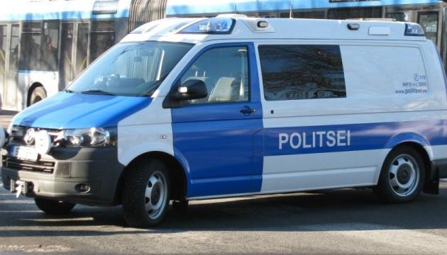 Эстония выдворила четырех украинских заробитчан