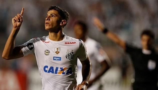 Футбол: Гонсалес перейдет в аренду в