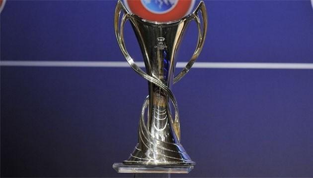 Харків розпочав підготовку до проведення матчів відбору жіночої ЛЧ УЄФА