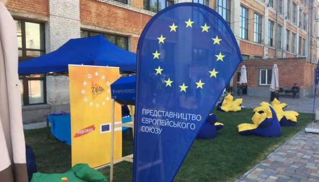 EU Delegation to Ukraine: Progress in solving Sheremet's murder is important for public trust in law enforcement institutions