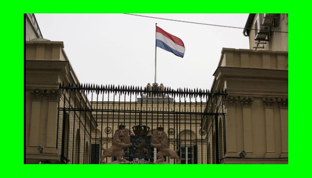 Турция и Нидерланды возобновляют дипотношения и возвращают послов