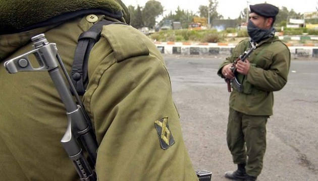Иранских пограничников атаковали боевики, 10 погибших
