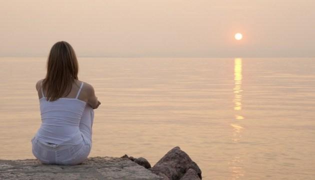 Під час пандемії побільшало людей, які почуваються самотньо