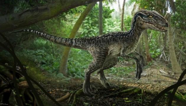Ученые нашли причину вымирания динозавров - вулканы не виноваты