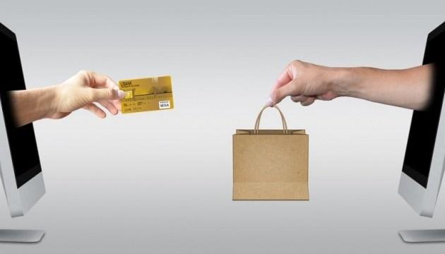 742fc42e3650d07 Покупаем обувь в интернет-магазине: особенности и преимущества  онлайн-покупок