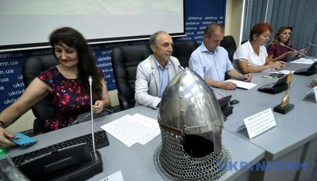 Хрещення Русі-України: у Києві пройде фестиваль духовної музики
