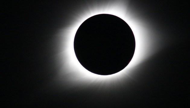 NASA планує максимально наблизитися до Сонця