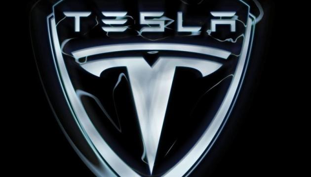 Китай выдал Tesla кредит на $521 миллион на строительство завода