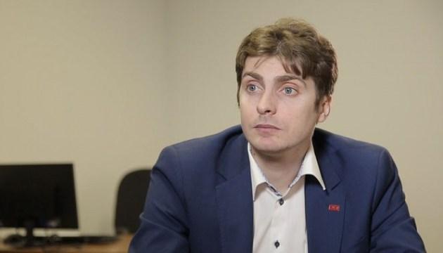 КМДА не зменшуватиме кількість точок продажу друкованої преси - Білоцерковець
