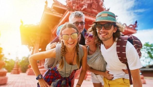 Названы направления, которые испытают туристический бум к 2025 году