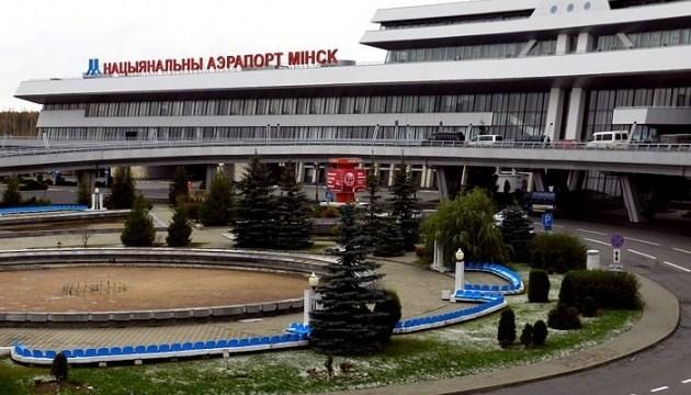 Білорусь збільшує термін безвізу для іноземців