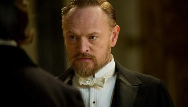 Про ворога Шерлока Холмса знімуть серіал
