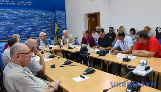 Хресний хід УПЦ МП. Чи безпечний  для України?