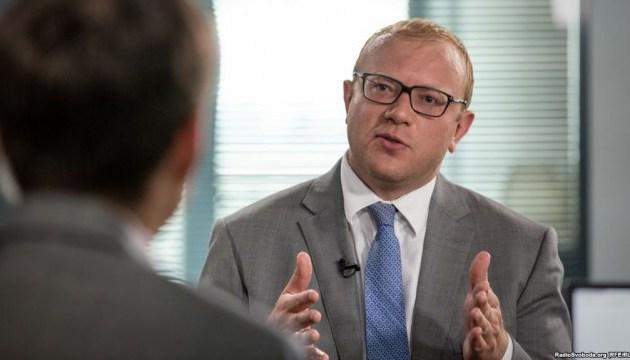 Посол: Українська діаспора в Канаді змінює ставлення до російської мови