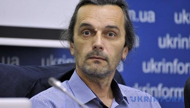 Mehrheit ukrainischer Produzenten verletzen Sicherheitsnormen
