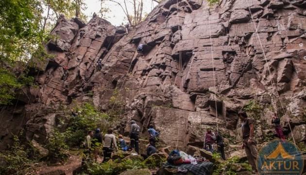 Житомирщина сделает ставку на семь направлений туризма