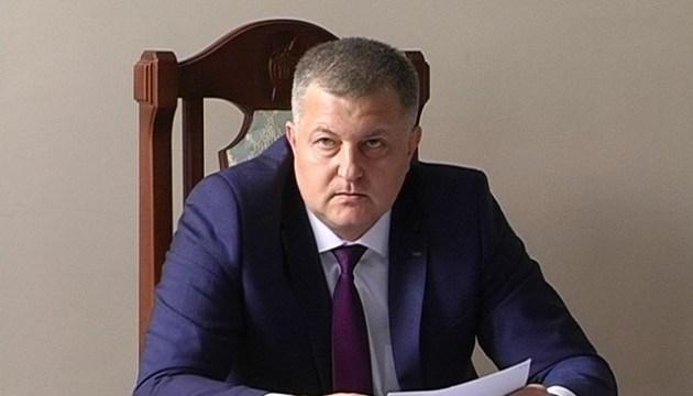 Прокурор Прикарпатья объяснил, откуда у него квартира и две машины