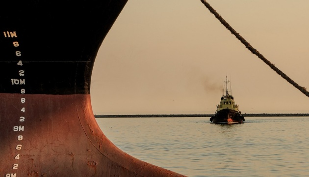 Дебати в ЄП щодо Азовського моря: дії Росії загрожують новим конфліктом в Європі