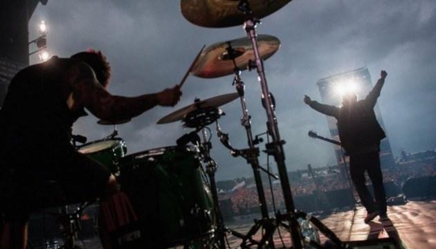 Музиканти відмовляються їхати на рок-фестиваль, що співпрацює з Міноборони РФ