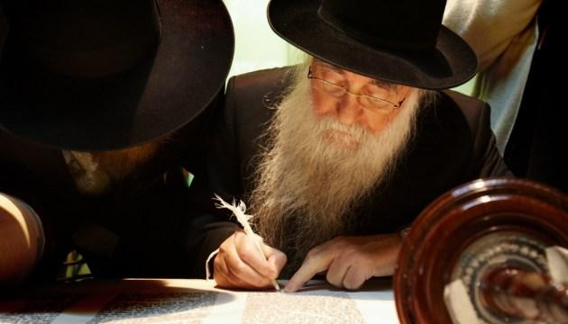Bucovina invita a los Días de la Cultura Judía en agosto