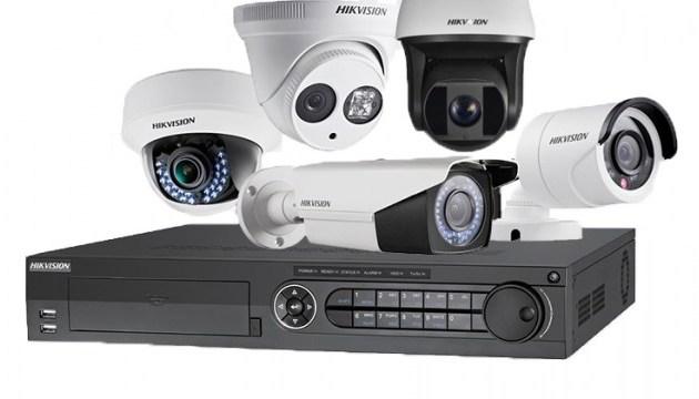 Какие камеры видеонаблюдения лучше купить?