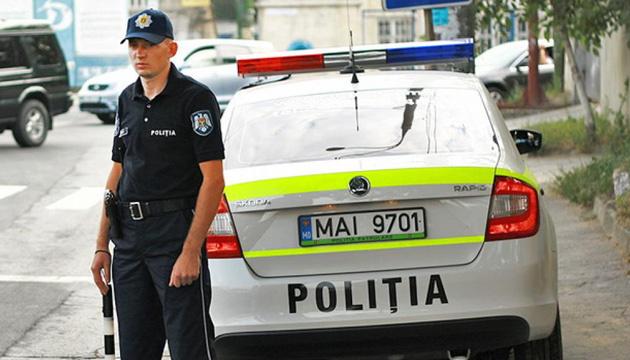 У Молдові зник з радарів легкомоторний літак
