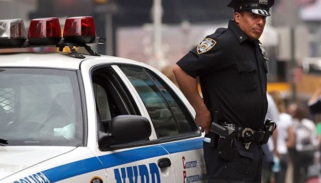 У Штатах ще трьом поліціянтам висунули звинувачення через вбивство Джорджа Флойда
