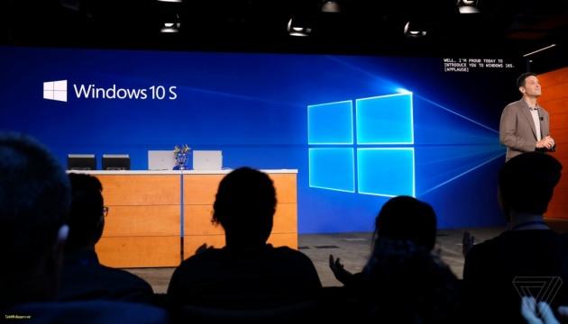 Более миллиарда устройств работают на Windows 10 — Microsoft