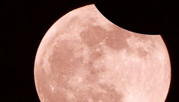NASA привлекает международных партнеров для полета на Луну