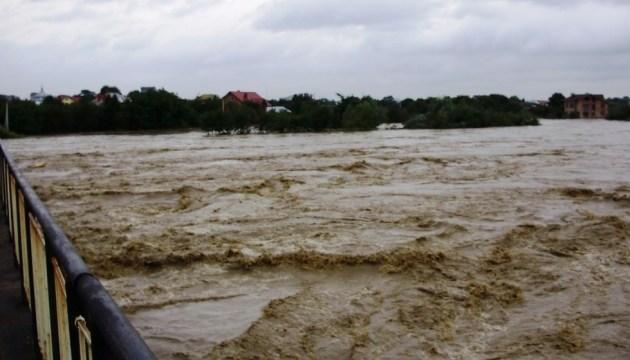 """Результат пошуку зображень за запитом """"ріка підняття рівня води"""""""