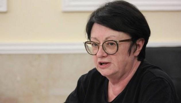 Український інститут книги отримав нового директора