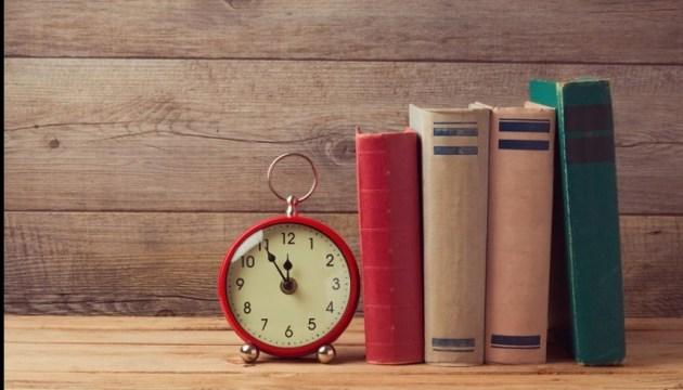 П'ять книжок нон-фікшну для дощових вихідних