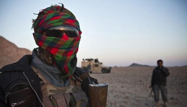 В Афганистане боевики атаковали центр подготовки акушерок, есть погибшие