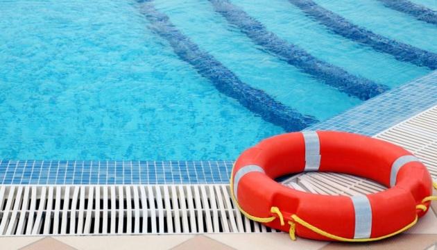 В Канаде в бассейне произошла утечка хлора, семеро детей в больнице