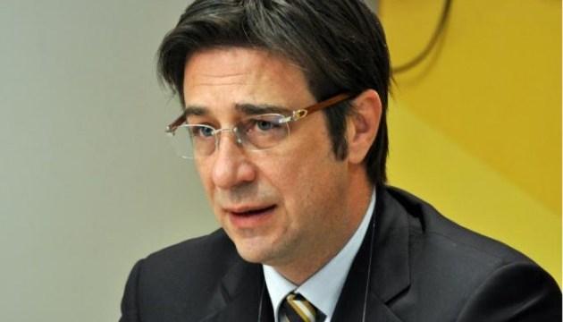 У Сербії вбили відомого адвоката