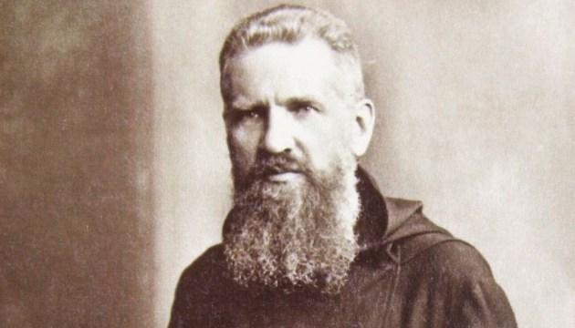 Шептицький був людиною не лише видатного розуму, а й великого серця - Порошенко