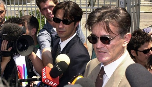 У Сербії страйкують адвокати після вбивства захисника Мілошевича