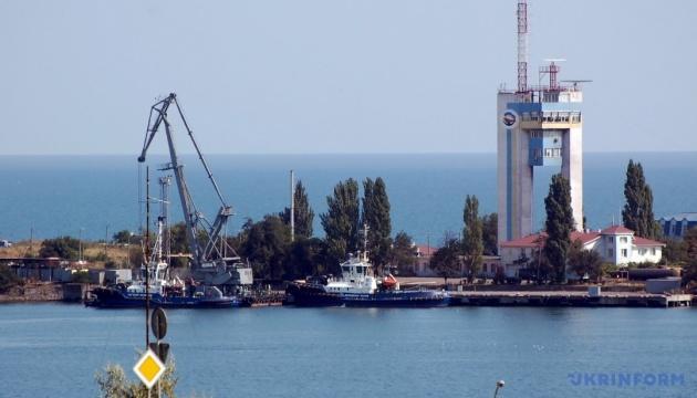 Одеський припортовий готується до страйку через дії ФДМУ - дирекція заводу