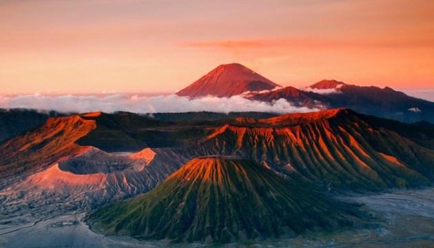 Туристи визначилися з найкращими в світі островами