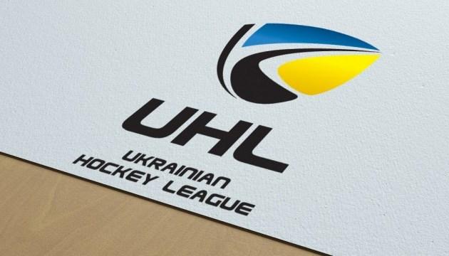 Хоккейный сезон в Украине стартует 14 сентября