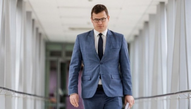 Популярність російського ТБ у Литві впала втричі - депутат Сейму