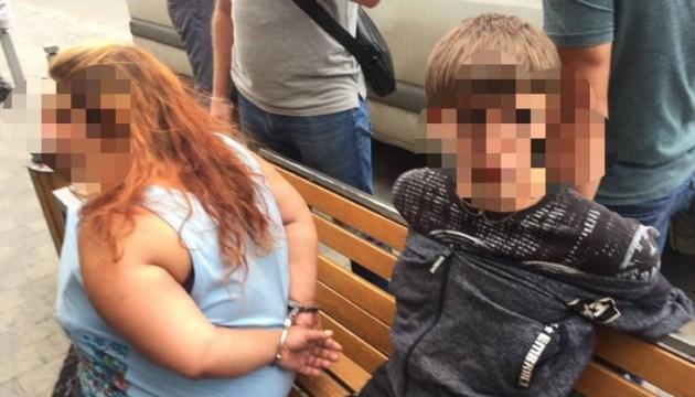 Закарпатець продав за 100 тисяч 7-місячного сина - Аброськін