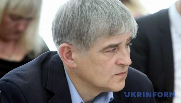 Темою Донбасу можуть спровокувати політичний розкол на виборах - експерт
