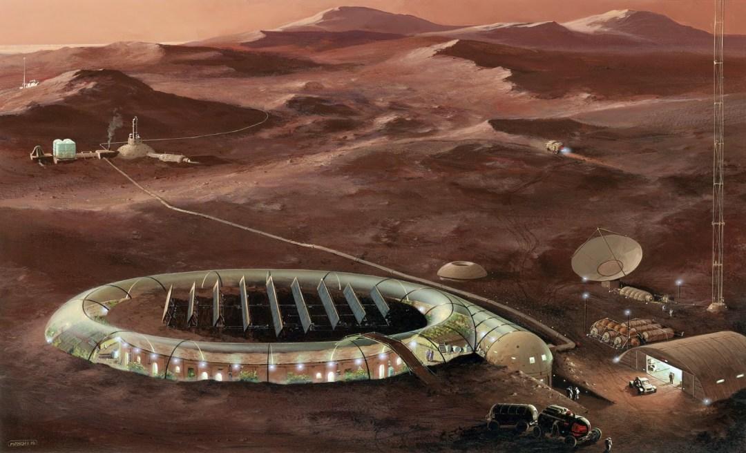 фотообъектив для марсианский проект маск фото очень яркий