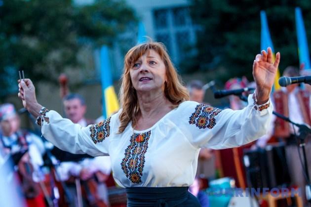 Наталя Петій-Потапчук