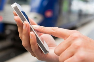 У Франції ввели цифровий дозвіл на пересування під час карантину